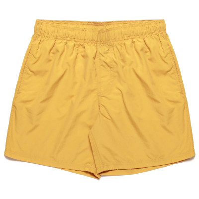 BEND YELLOW